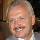 Dr n. med. Andrzej Kozok