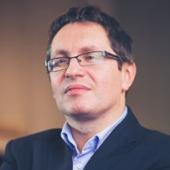 Lek. Krzysztof Majdyło
