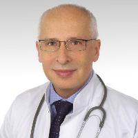 Jacek Rogoń