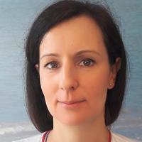 Karolina Karman