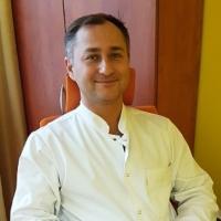 Michał Jaśkiewicz