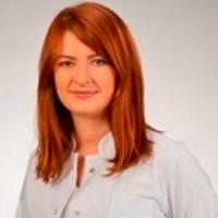 Anna Derlatka