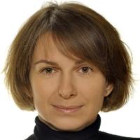 Ewa Czukiewska