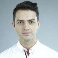 Kamil Ślusarz