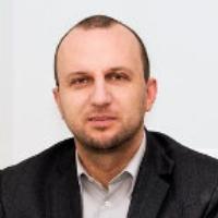 Jakub Garbacki