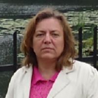 Ludmiła Grzybowska-Szatkowska
