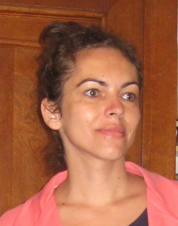 Marcelina Jóźwiak