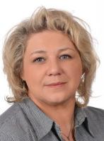 Beata Rożek