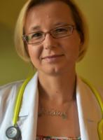Zuzanna Rymarczyk