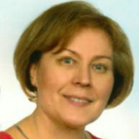 Beata Kościańska