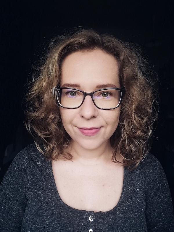 Agata Piekalska
