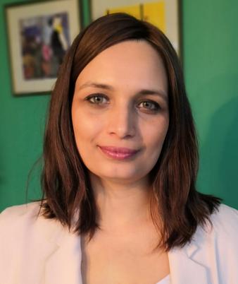 Agnieszka Fiszer