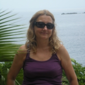 Lek. Dorota Kinga Stepczenko-Jach