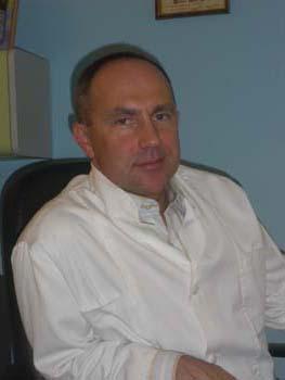 Robert Markowski