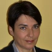 Prof. dr hab. n. med. Jolanta Słowikowska-Hilczer