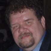 Dr n. med. Zbigniew Kucharski