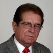 Dr n. med. Andrzej Sawicki