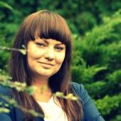 Mgr Katarzyna Stadejek