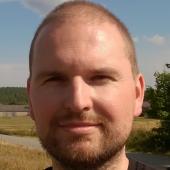 Dr n. med. Michał Kąkol