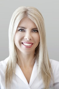 Lek. Izabela Lenartowicz
