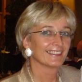 Lek. Karina Kachlicka