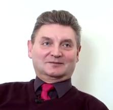 Lek. Zbigniew Żurawski