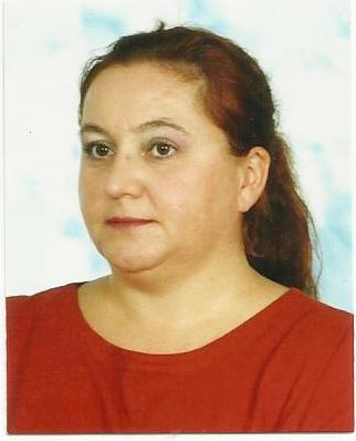 Dr Katarzyna Lewicka