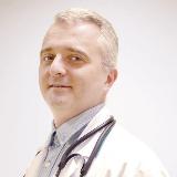 Dr n. med. Tomasz Grzelewski
