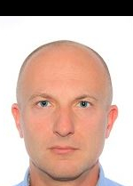 Lek. Tomasz Stawski