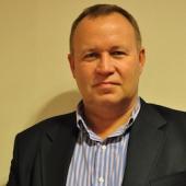 Dr n. med. Jacek Tulimowski