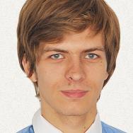 Lek. Rafał Gryszkiewicz