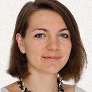 Lek. Marta Gryszkiewicz