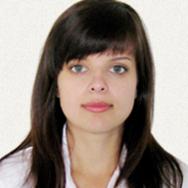 Lek. Magdalena Pikul