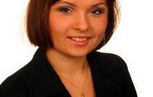 Mgr Ewelina Balcerowska-Mróz