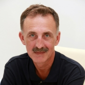 Lek. Grzegorz Borstern