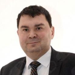 dr n. med. Paweł Gosek