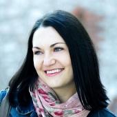 Małgorzata Zięba