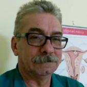 Dr n. med. Bogdan Ostrowski