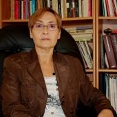 Lek. Alina Nowicka
