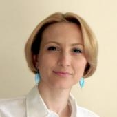 Magdalena Kędzierska
