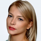 Anna Adamowicz