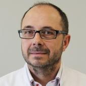 Dr n. med. Marek Rodzeń