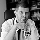 Lek. Grzegorz Winiarski