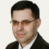 Dr n. med. Andrzej Niemirski