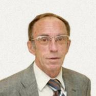Andrzej Biederman