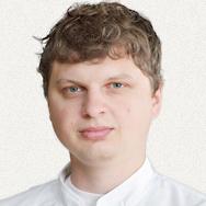lek. Łukasz Kowalski