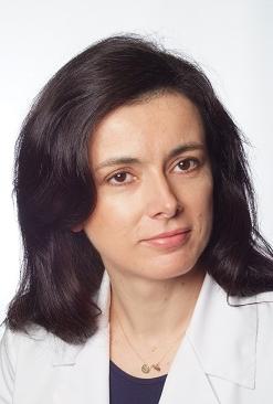 Agnieszka Piątkowska