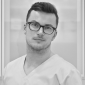 Dr hab. n. med. Michał Sobjanek