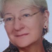 Dr n. med. Irena Markiewicz-Bendkowska