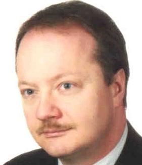 Marek Przeździak
